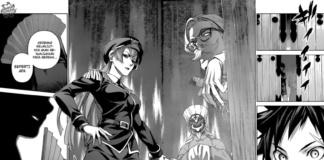 https://mangaku.in/manga/img/2018/11/23617688bdf150c75636cfd2-18-19.jpg