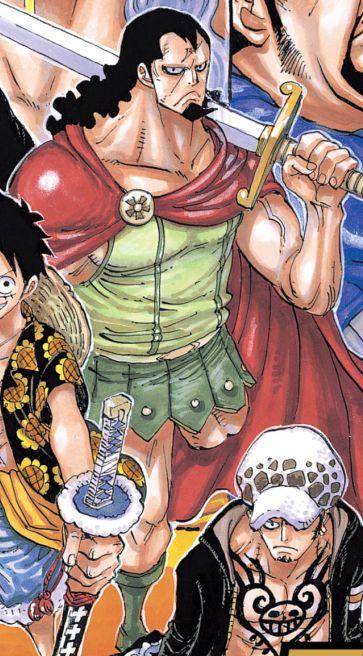 https://vignette.wikia.nocookie.net/onepiece/images/1/16/Kyros_Manga_Infobox.png/revision/latest?cb=20150821224522