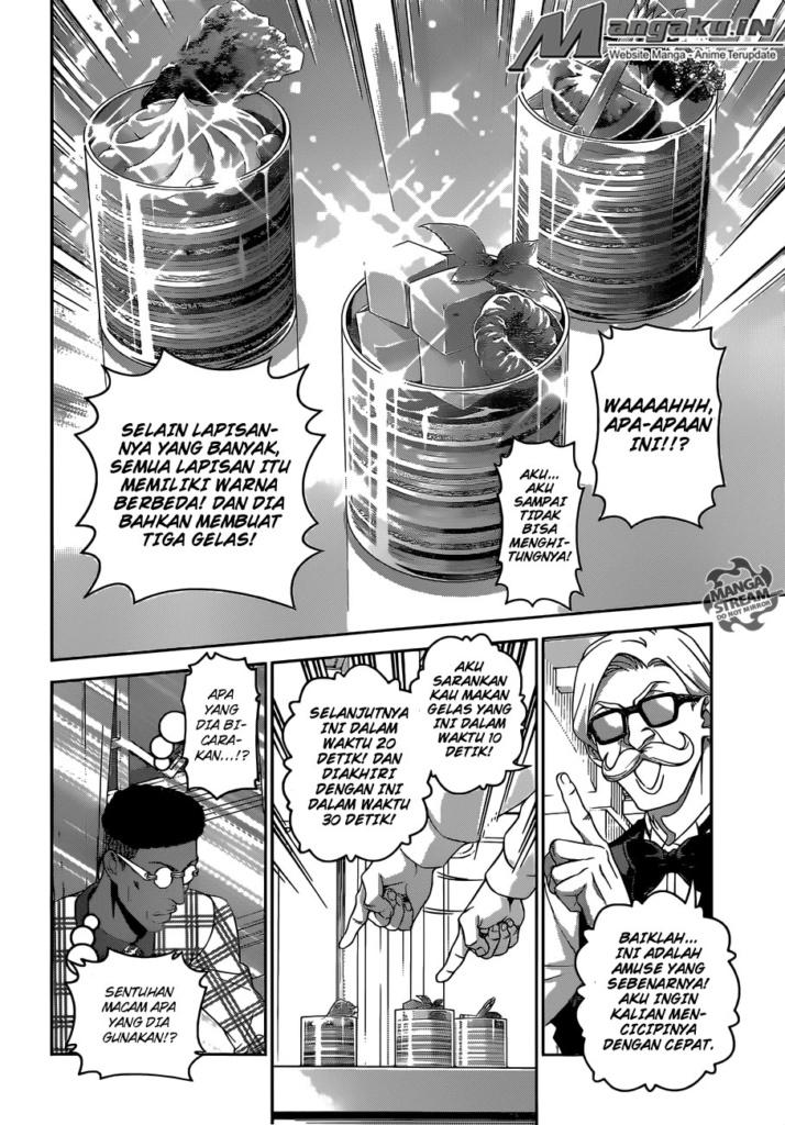 https://mangaku.in/manga/img/2019/02/0c90d6173be84cbfb73bd7aa-08.jpg