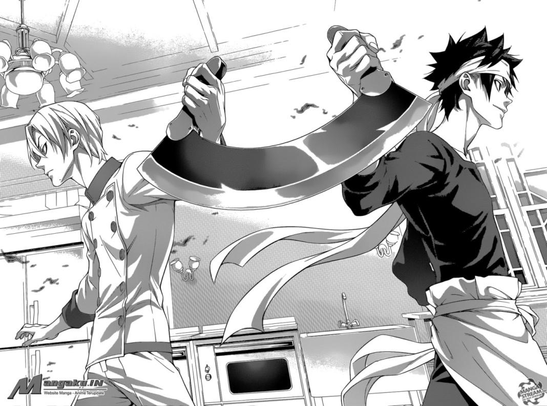https://mangaku.in/manga/img/2019/02/90a9892150fdfb5d32833bf2-18-19.jpg