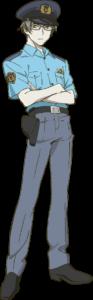 Mabu Akutsu